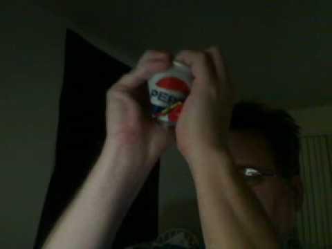 Erin Pearce  can crush beebee890's webcam video February 03, 2010, 01:28 AM
