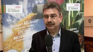 Високодобивните хибриди царевица от  CORTEVA AGRISCIENCE™ -  2020 г.