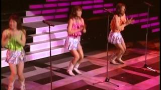 ライブレボリューション21 春~大阪城ホール最終日~