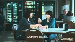 """LA Film Fest: """"Familiar Grounds"""" Trailer"""
