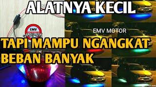 Download Lagu Modul strobo kedip genit manja murah mp3