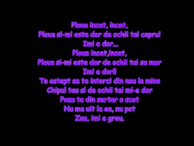 cargo-ploaia-lyrics-enachelucianionut00