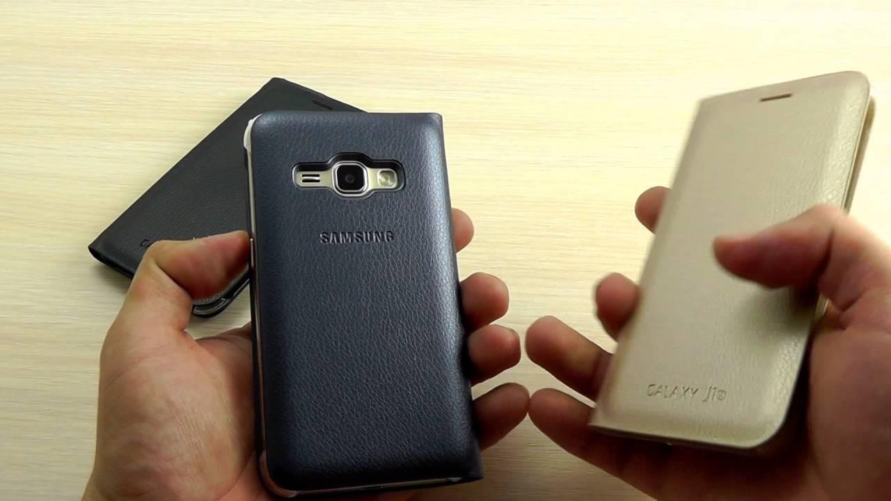 . О 'как определить оригинальность телефона/планшета samsung galaxy?. Оригинальные смартфоны и планшеты производятся из комплектующих.