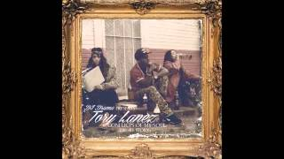 Tory Lanez - Friends  (Conflicts Of My Soul)