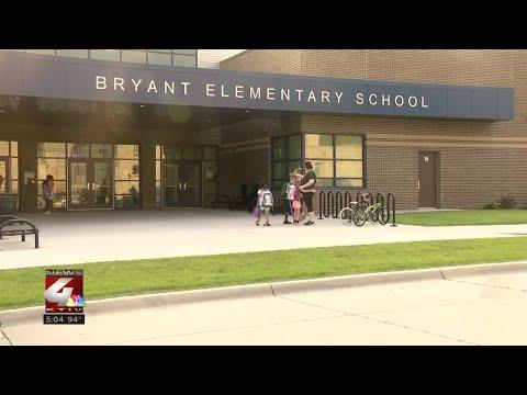 Sioux City Community, Bishop Heelan Catholic Schools head back to class