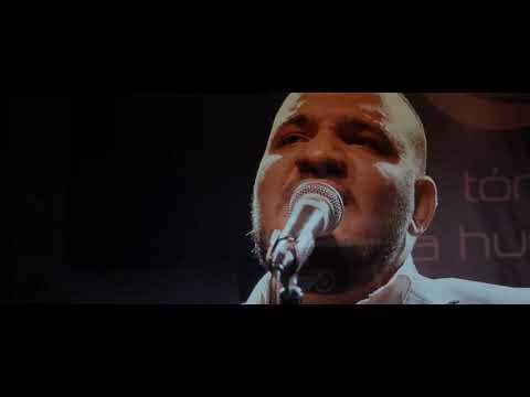 P.A.T. - Celý život hral som v noci ft. Kali |OFFICIAL VIDEO|