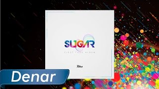 [House] Tobu - Sugar [First Full Album] [FREE]
