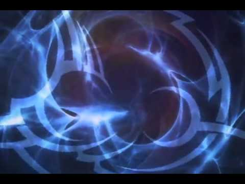 2012 mayans a higher consciousness youtube