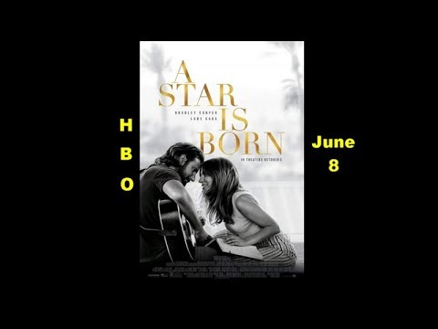 Download New Movies On Premium Channels January 2019 Hbo