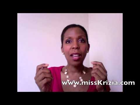 Cute Girl Hairstyles: Styles For Black Hair (African American Hair)?