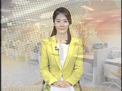 2016년 2월 둘째주 KB국민은행 뉴스
