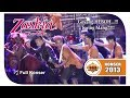 Download Zaskia Gotik - Full Konser   (Live Konser Purbalingga 6 Desember 2013) MP3 song and Music Video