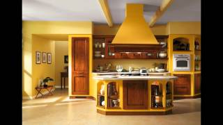 Угловые кухни Киев(, 2015-01-14T14:22:29.000Z)