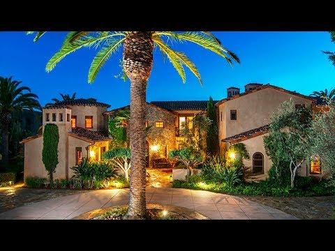 luxurious-italian-tuscan-villa-in-del-mar-california-with-sweeping-views!