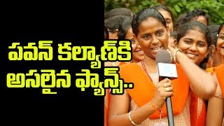Chalaki Chanti Biography rare intervew