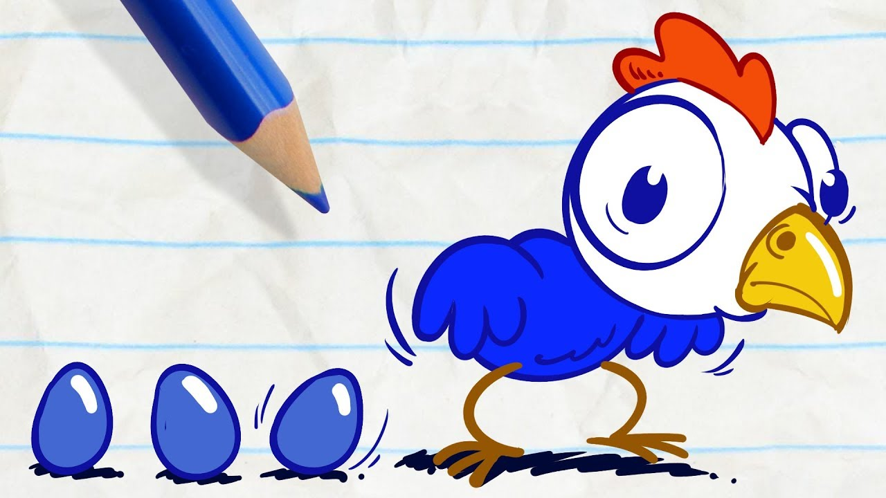 stop-egging-pencilmate-on-in-eggs-cellent-pencilmation-compilation-for-kids