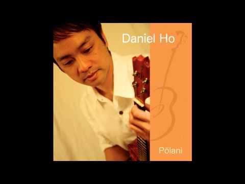 David Ho - Polani (Pure)