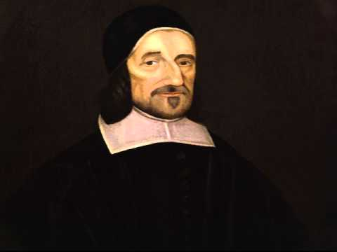 John Owen, Richard Baxter and the Battle for Calvin in Later