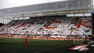 Sie sollen das Herz der Pfalz schlagen hören - FCK