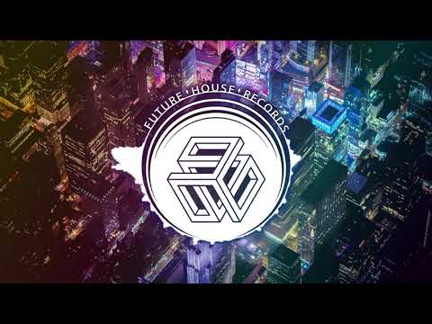 Route94 - My Love (Clark Spencer Remix)