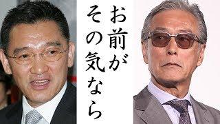 世間では乃木坂46、HIKAKINさん、米津玄師さん、欅坂46、嵐、ぷろたんさ...