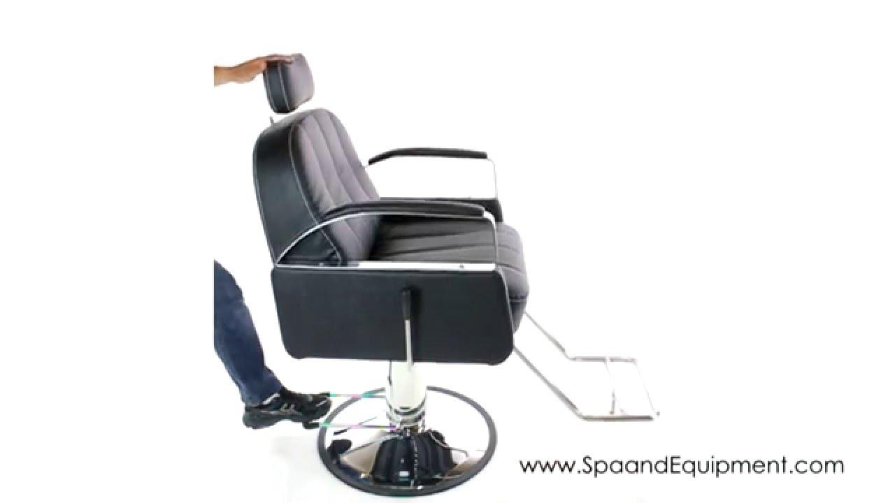 all purpose salon chairs zero gravity chair weight limit aviator youtube