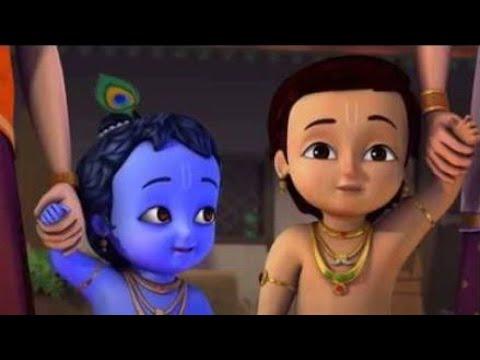sri-krishna-janmashtami-whatsapp-status-video|janmashtami-whatsapp-status-video-2020