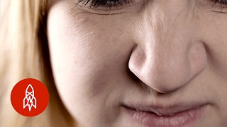 Sniffing Out Parkinson's: A Nose for Trouble
