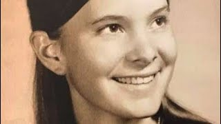 3 Decades Old Cold Cases That Were Solved in 2019