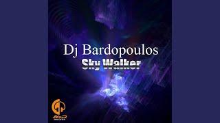 Sky Walker (Radio Edit)