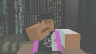 "Lil Tecca ""Did It Again"" (📷 By. Choppa Boi Sean) [OFFICIAL ROBLOX MUSIC]"