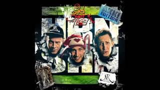 257ers - Jewlz Skit #1 - HRNSHN
