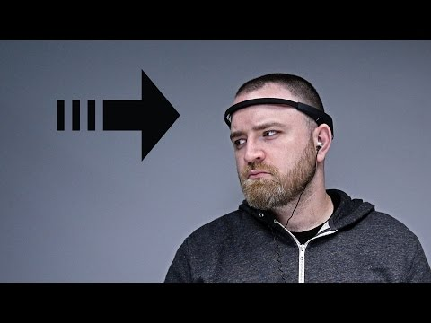 This Gadget Reads Your Mind