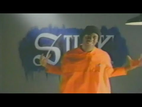 Silkk The Shocker - The Shocker ft Master P (Explicit) Best Version