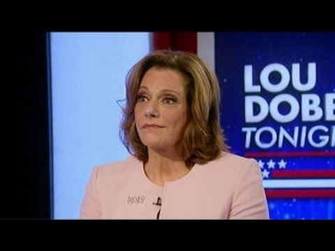 KT McFarland: We haven't fought a war to win since WWII