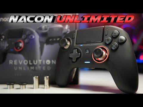 besser-als-jeder-scuf-controller-|-der-neue-nacon-unlimited-controller!!!