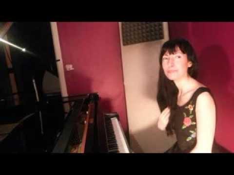Maja Elliott - Prayer