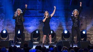 Röggelche mit Mett - Musikparodie - PussyTerror TV