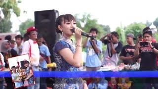 Kemarin  Seventeen  Jihan Audy Om Rosabella Anniversary Jihan Audy 15