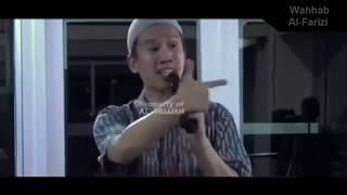Download Video Kristen Jangan Nonton! Perbandingan Al Qur'an dengan Al Kitab Oleh Ustadz Felix Siauw MP3 3GP MP4