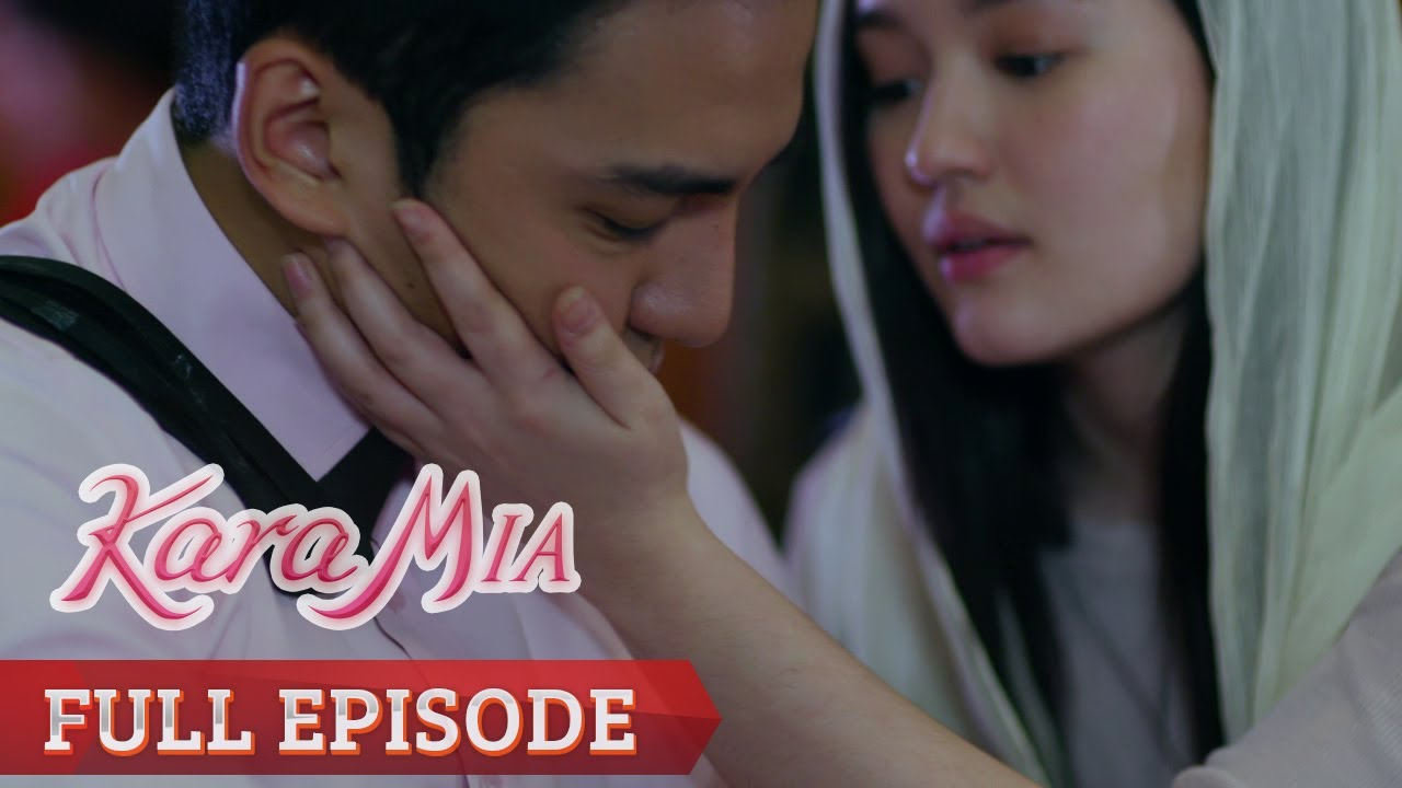 Download Kara Mia: Full Episode 40