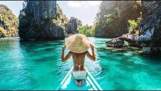 ফিলিপাইনের ভিসা কিভাবে পাবেন, Philippines Visa Information. Philippines Travel Guide.