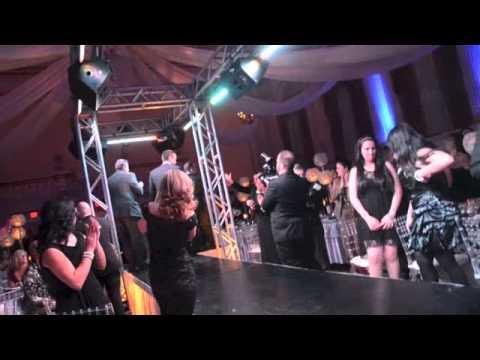 (International Portuguese Music Awards) IPMA: Gala/Award Show FEAT. Roberto Leal & Jorge Ferreira