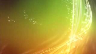Anton Chernikov - Your Burning Eyes (Original Mix)