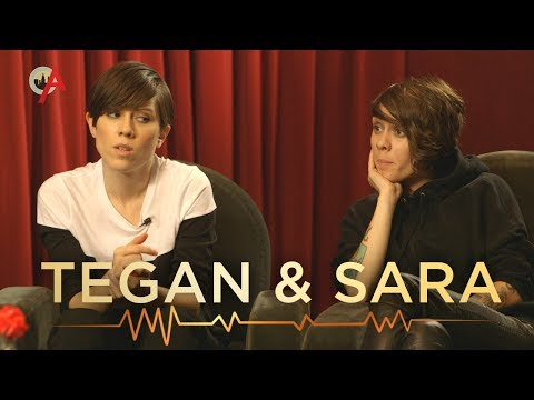 Tegan and Sara  Sound Advice