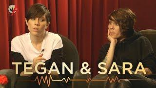 Sound Advice ft. Tegan and Sara