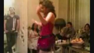 Repeat youtube video sex party dance in tehran دختر سکسی  در پارتی فرمانیه