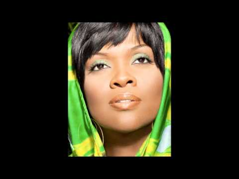 Cece Winans   Without Love