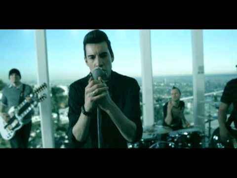 Theory of a Deadman - Not Meant To Be Mp3