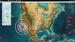 3-22-2017-earthquake-warning-for-pacific-northwest-usa-2-week-watch-for-m6-0-m6-5